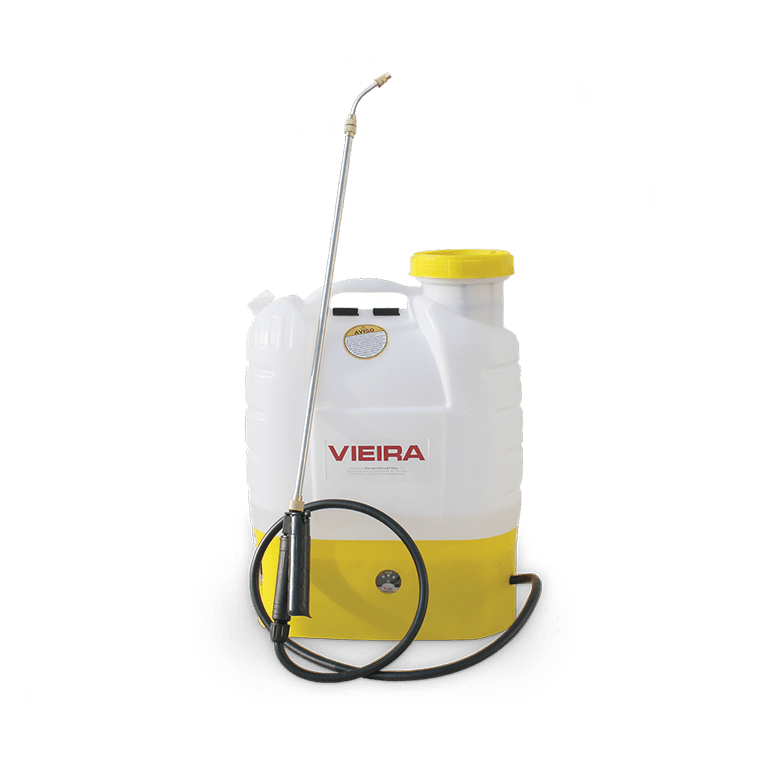Vieira GF-16B-03 Sprayer