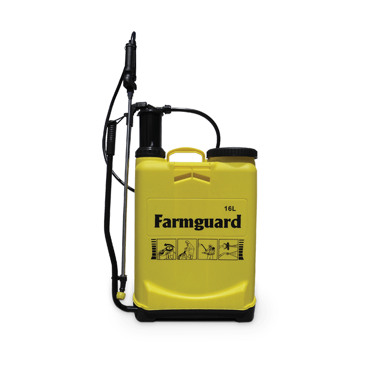 Farmguard GF-02-03 Sprayer